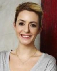 Elif Cıgızoğlu