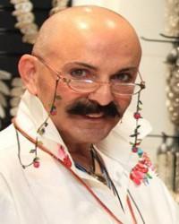 Cemil İpekçi