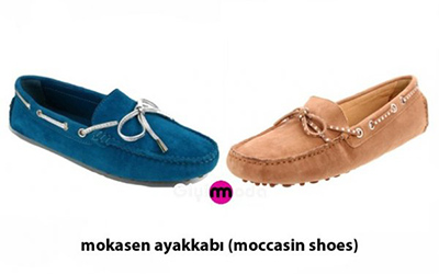 26-mokasen-ayakkbi-moccasin-shoes