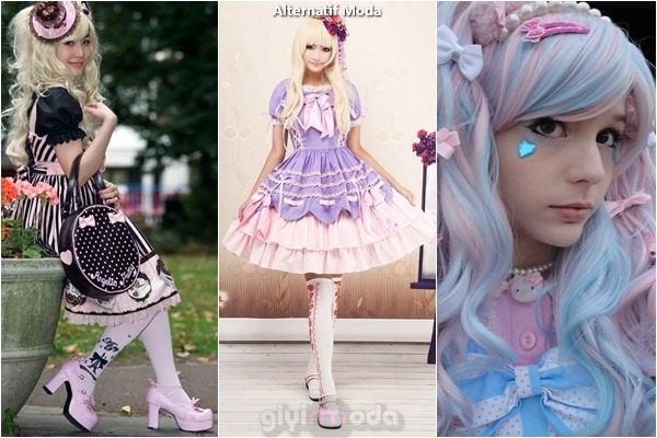 ero-kawaii-alternatif-moda