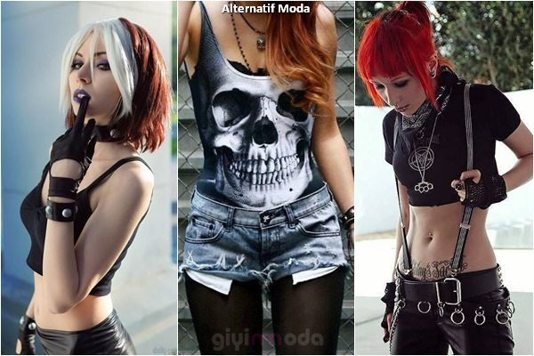 punk-giyim-tarzi-alternatif-moda