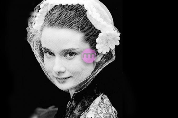 Moda İkonu: Audrey Hepburn