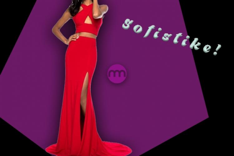 Sofistike Giyim Nedir? Sofistike Giyim Tarzı