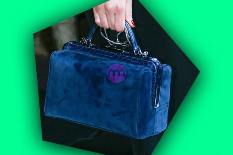 Çanta ile Kıyafet Nasıl Kombinlenir?