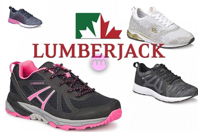 Kadın Koşu Ayakkabıları Spor Esnasında Rahatlığınızı Artırıyor