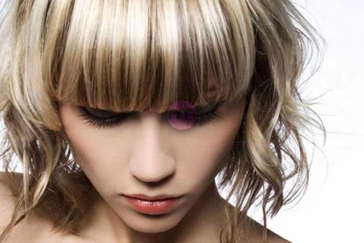 Saç Kesim Modelleri ve İsimleri