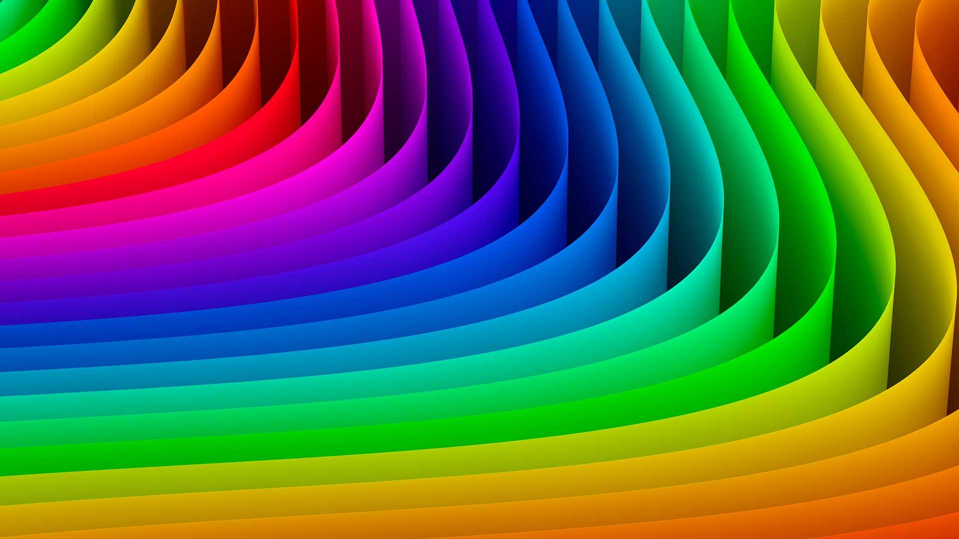 Hangi Renk Zengin Gösterir?