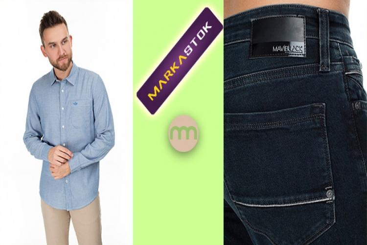 Stil Sahibi Erkekler İçin Giyim Önerileri