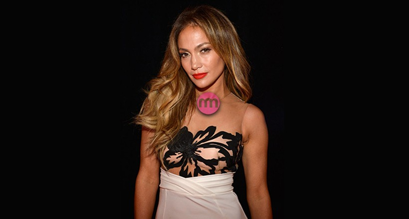 Jennifer Lopez Elbiseleri