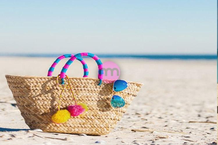 Plaj Çantasının Olmazsa Olmazları Nelerdir?