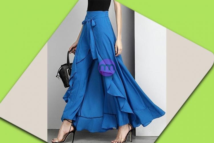 Hibrit/Melez Moda Nedir?