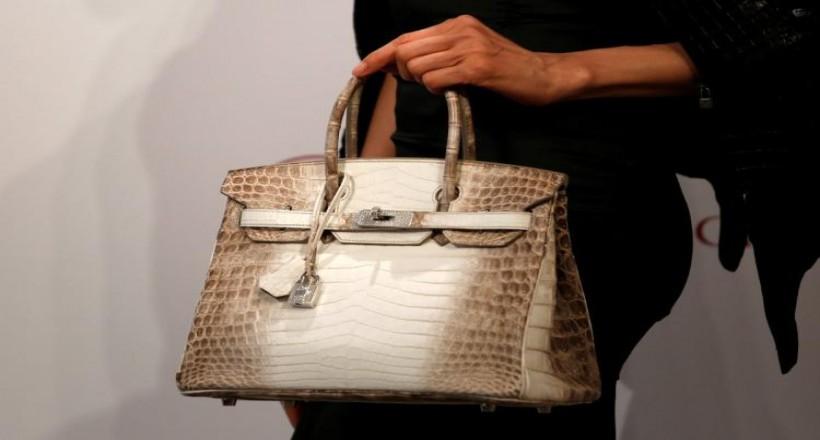 Hermes Birkin Çantanın Hikayesi