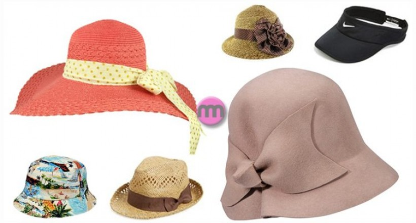 Şapka Türleri ve İsimleri Neler?