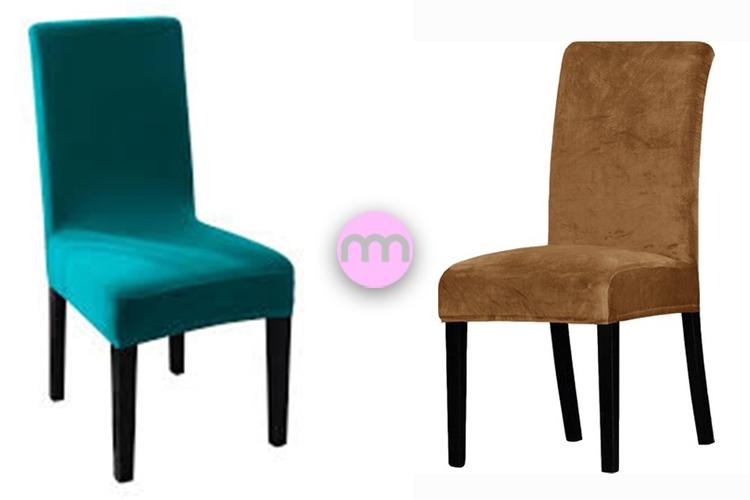 Sandalye Hangi Kumaşla Kaplanır?