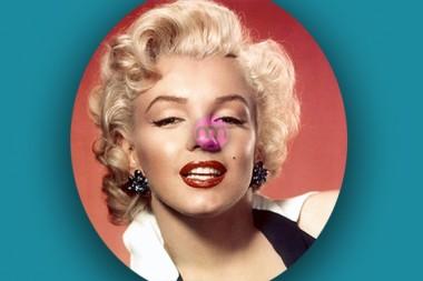 Moda İkonu: Marilyn Monroe