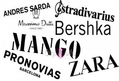 İspanyol Moda Markaları